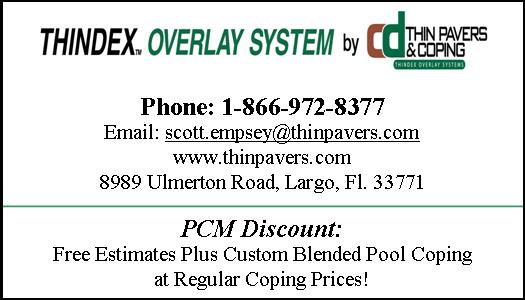 Florida Southern Roofing